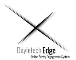 A Demonstration of Doyletech Edge!